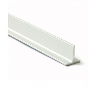 Profile din aluminiu T